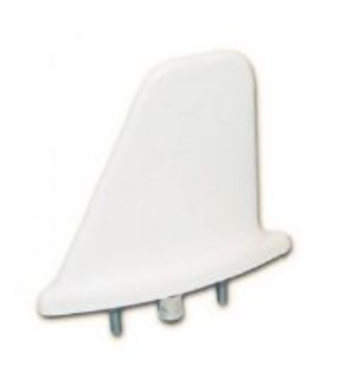 Picture of A221761 - SHARK TRANSPONDER ANTENNA