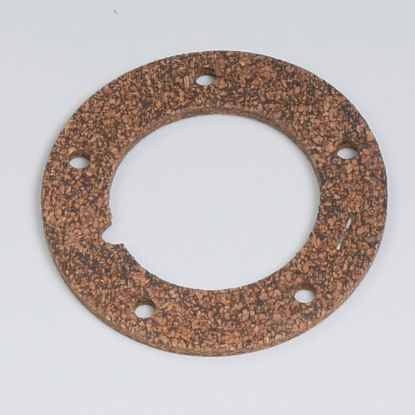 Picture of A012520 - GASKET FOR FUEL GAUGE