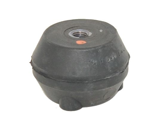 Picture of S141010 - TURRET PIN 60X40