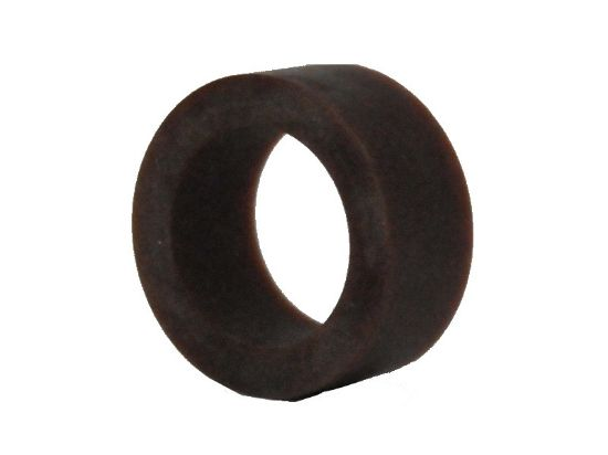 Picture of S274810 - RING Ø48-33.5-20 -THICK