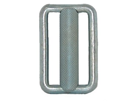 Picture of  I315105 - ADJUSTABLE BUCKLE 25 MM