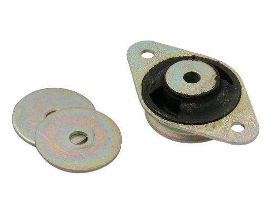 Picture of S304515 - CONE APSOVIB 60 SHORES