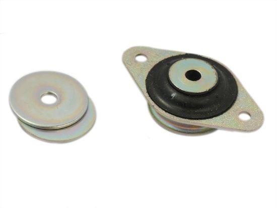 Picture of S304510 - CONE APSOVIB 45 SHORES