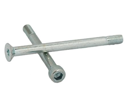 Picture for category Screws Ø6