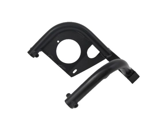 Picture of E144711 - GTE 582 MOTOR BEARING BRACKET
