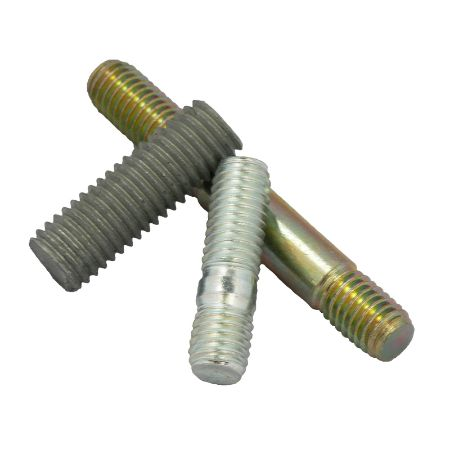 Picture for category Threaded Rod & Studs