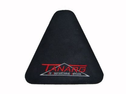 Picture of E307044 - HEADREST TANARG