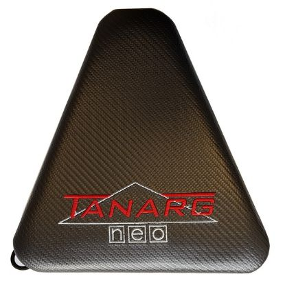 Picture of E307045 - HEADREST TANARG NEO
