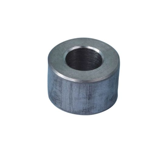 Picture of E302120 - SPACER Ø8-16 LENGTH:10