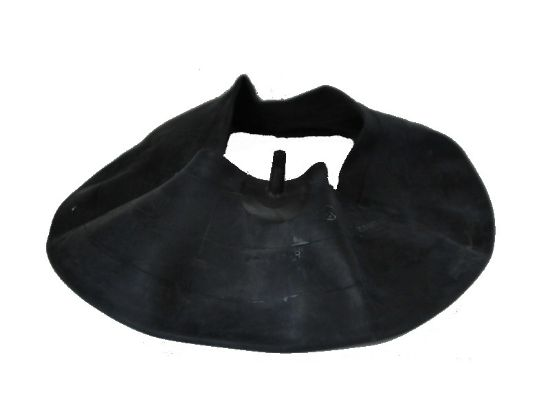 Picture of R034115 - INNER TUBE 16x6.5