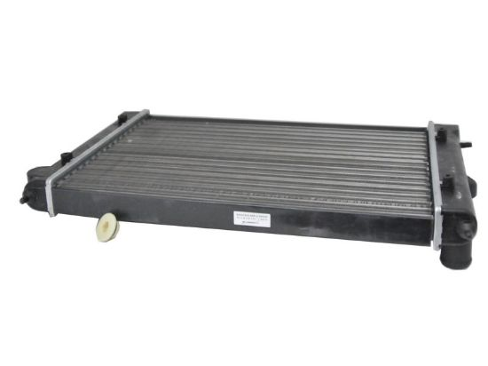 Picture of R131510 - RADIATOR 300X430