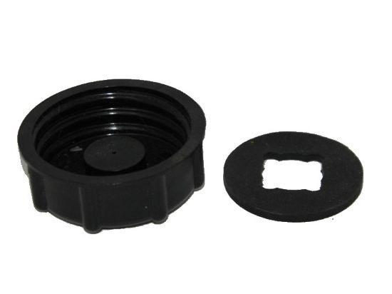 Picture of R130710 - 60L TANK CAP