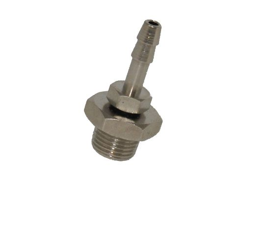 Picture of R130502 - REDUCER CYLINDER F M5 1/8