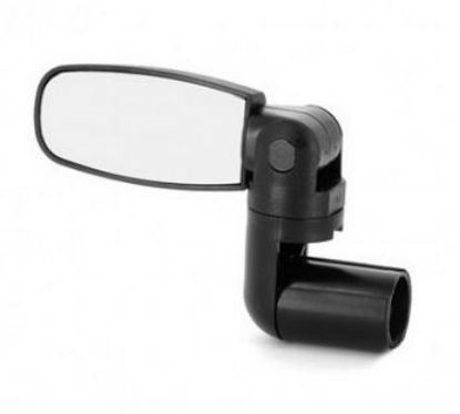 Picture of R129900 - MIRROR PIXEL