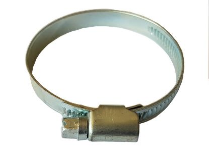 Picture of R138049 - CLAMP 70/90 9MM