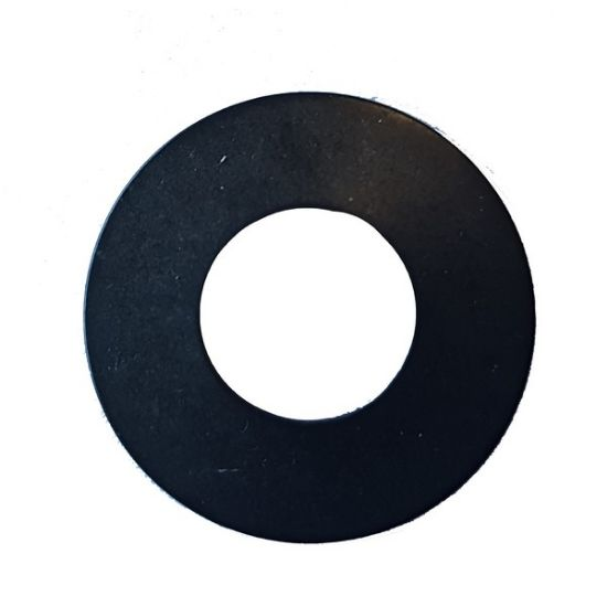 Picture of R140250 - SPRING WASHER 18.5X10.1X0.8