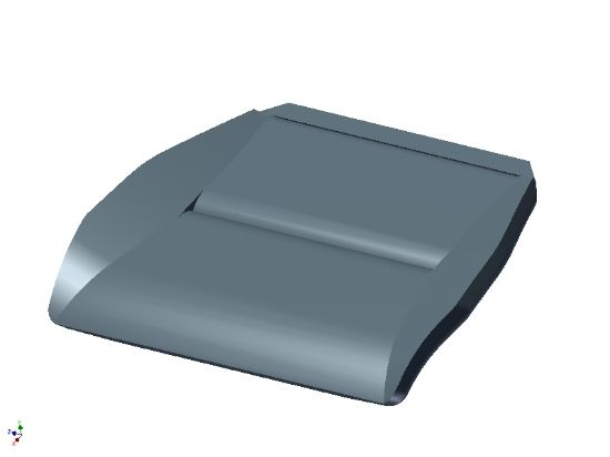 Picture of E317080 - PIXEL SEAT CUSHION