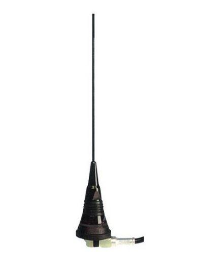 Image de A221751 - ANTENNE VHF PREPAREE