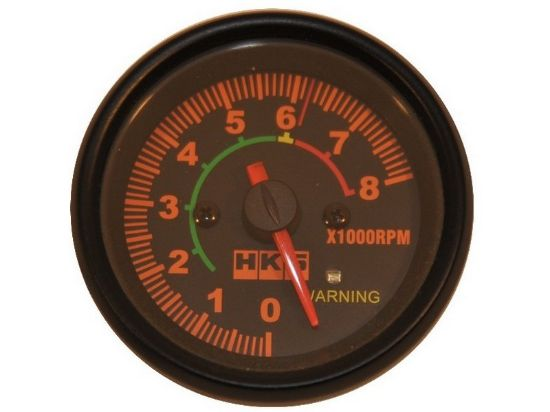 Picture of A014650 - TACHOMETER HKS