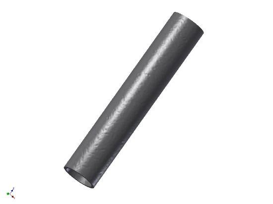 Picture of E314054 - TUBE PVC DEDOUBLEUR